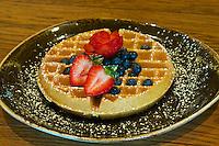 C-Ritz-Carlton Sarasota, Jack Dusty Restaurant, Breakfast & Buffet, Sarasota, Fl 9 13