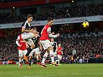 231113 Arsenal v Southampton