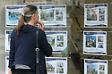 04/08/15    FILE PHOTO<br />