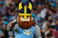 Yorkshire Vikings v Northamptonshire - T20 Blast - 03.08.2018