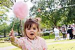 SSHA Queensland Gala Day