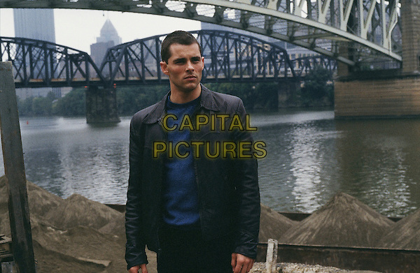 JAMES MARSDEN.in 10th & Wolf.Filmstill - Editorial Use Only.CAP/AWFF.www.capitalpictures.com.sales@capitalpictures.com.Supplied By Capital Pictures.