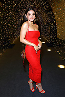 """ABC, DISNEY TV STUDIOS, FX, HULU, & NATIONAL GEOGRAPHIC 2019 EMMY AWARDS NOMINEE PARTY: Ariel Winter attends the """"ABC, Disney TV Studios, FX, Hulu & National Geographic 2019 Emmy Awards Nominee Party"""" at Otium on September 22, 2019 in Los Angeles, California. (Photo by PictureGroup/Walt Disney Television)"""