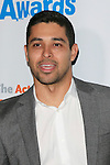 LOS ANGELES - DEC 6: Wilmer Valderrama at The Actors Fund's Looking Ahead Awards at the Taglyan Complex on December 6, 2015 in Los Angeles, California