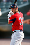 Pawtucket Red Sox 2009