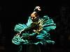 Dance portfolio 2016
