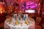 CIPR Cymru PRIDE Awards 2015