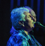David Crosby, Graham Nash and very special guests at the Maui Arts &  Cultural Center.  A concert for Ruthie on August 29, 2013.