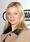 Amy Smart at the Rimowa Boutique Opening on Rodeo Dr. in Beverly hills, California on January 26,2010                                                                   Copyright 2009  DVS / RockinExposures