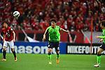 Lim Youhwan (Jeonbuk Hyundai), .APRIL 3, 2013 - Football /Soccer : AFC Champions League 2013 Group F during Matchday-3,between Urawa Reds (JPN) 1-3 Jeonbuk Hyundai Motors FC (KOR) at Saitama Stadium 2002, Saitama, Japan . (Photo by Jun Tsukida/AFLO SPORT).