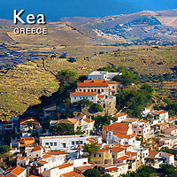 Kea Island Photos Kea Greek Pictures Image Fotos Photography