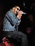 Drake 2010