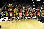 MBB-Cheerleaders 2013