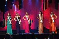 SAO PAULO, 11 DE AGOSTO DE 2012. MISS SAO PAULO 2012. O concurso Miss Sao Paulo na noite deste sabado. FOTO - ADRIANA SPACA BRAZIL PHOTO PRESS concurso Miss Sao Paulo na noite deste sabado. FOTO - ADRIANA SPACA BRAZIL PHOTO PRESS