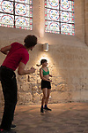 Grand mess<br />