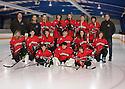2016 WSHC Bantam Red Hockey (F-106)