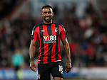 Jermain Defoe of Bournemouth during the premier league match at the Vitality Stadium, Bournemouth. Picture date 18th April 2018. Picture credit should read: David Klein/Sportimage