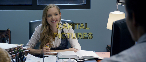 Ted 2 (2015) <br /> Amanda Seyfried<br /> *Filmstill - Editorial Use Only*<br /> CAP/KFS<br /> Image supplied by Capital Pictures