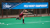 Stanford Field Hockey vs Miami (OH), November 8, 2017