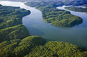Little Tennessee River Cherokee National Park