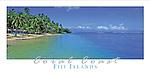 WS002 Shangri-La Resort, Coral Coast, Fiji Islands