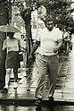1972 - Masateru Kaiketsu was a sumo wrestler. (Photo by Koichi Saito/AFLO)