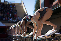 Stanford Swimming & Diving W vs Arizona State, January 20, 2018