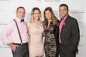 Linda Clemens Breast Cancer Foundation's 7th Annual Pink Glove Gala