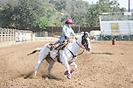 MFG Horse Show and Gymkhana 2016