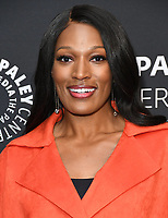 The Paley Center For Media Presents An Evening With Tyler Perry's The Oval