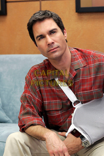 ERIC McCORMACK.in Lovespring International.*Editorial Use Only*.Ref: FB.www.capitalpictures.com.sales@capitalpictures.com.Supplied by Capital Pictures.