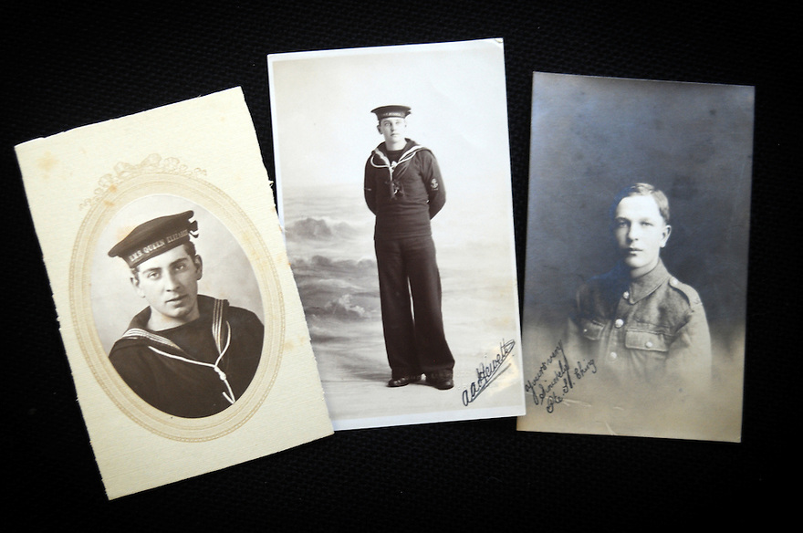 HAYMAN WW1 CASE STUDY. COLLECTS OF PHILIP BRYANT, TONY HEWITT AND SAMUEL CHING WHO ALL STAYED IN TOUCH WITH LILIAN HAYMAN DURING THE WAR  AFTER ATTENDING HER SUNDAY SCHOOL CLASS.