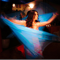 20110211 Bohemia Dance Company