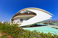 Spain-Valencia-5star. 61 images
