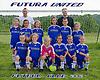 Futura United Futbol Club