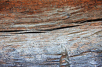 natural textures - old weathered wood texrure