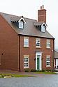 27/11/18<br /> <br /> Keylite windows and lintels, Barwood Homes, Shiptston on Stour.<br /> <br /> All Rights Reserved: F Stop Press Ltd. +44(0)7765 242650  www.fstoppress.com www.rkpphotography.co.uk