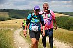 2015-07-25 Trailwalker 12 AB CP3