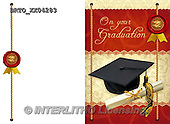 Alfredo, GRADUATION, GRADUACIÓN, paintings+++++,BRTOXX04283,#G#