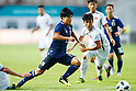 Asian Games 2018: Soccer