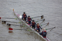 Crew: 245  Monmouth  W 4x+<br /> <br /> Veteran Fours Head 2018<br /> <br /> To purchase this photo, or to see pricing information for Prints and Downloads, click the blue 'Add to Cart' button at the top-right of the page.