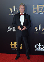 BEVERLY HILLS, CA. November 6, 2016: Actor John Savage at the 2016 Hollywood Film Awards at the Beverly Hilton Hotel.<br /> Picture: Paul Smith/Featureflash/SilverHub 0208 004 5359/ 07711 972644 Editors@silverhubmedia.com