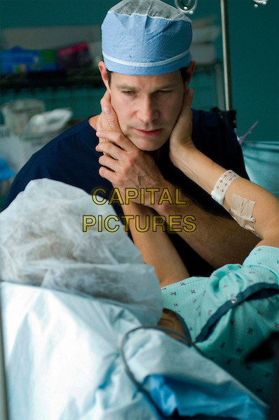 DYLAN WALSH.in Nip/Tuck (season 4).Nip Tuck.*Editorial Use Only*.Ref: FB.www.capitalpictures.com.sales@capitalpictures.com.Supplied by Capital Pictures.