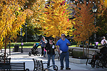 Images from the Passport to Downtown in Carson City, Nev., on Friday, Oct. 26, 2018. <br /> Photo by Cathleen Allison/Nevada Momentum