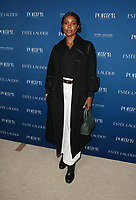 LOS ANGELES, CA - OCTOBER 9: Gabrielle Union, at Porter's Third Annual Incredible Women Gala at The Ebell of Los Angeles in California on October 9, 2018. Credit: Faye Sadou/MediaPunch