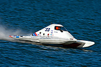 "Jim Aid, A-33 ""In Cahoots Again""       (2.5 MOD class hydroplane(s)"