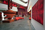 Liverpool: Radisson Hotel