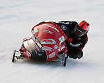 2010 World Snowmobile Championship
