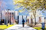 1704-06 GCS Spring 0055<br /> <br /> 1704-06 GCS Spring<br /> <br /> April 5, 2017<br /> <br /> Photography by Nate Edwards/BYU<br /> <br /> &copy; BYU PHOTO 2016<br /> All Rights Reserved<br /> photo@byu.edu  (801)422-7322