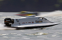 #5        (Champ/Formula 1)